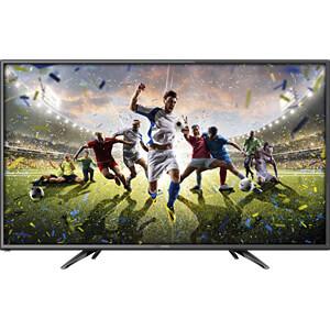 Fernseher, 121cm/47,6, Full HD, DVB-T2/C/S2, EEK A+ DYON D800144