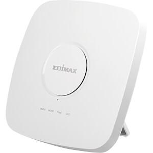 Luft-Messgerät EDIMAX AI-2002W