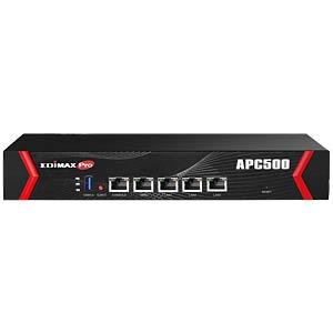 WLAN Controller bis zu 32 Pro AP EDIMAX APC500