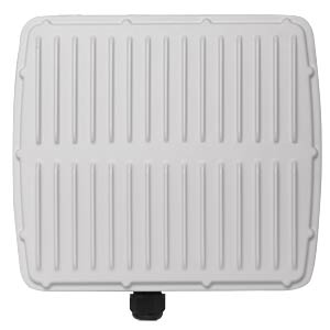 3 x 3 AC1750 Dual-Band Outdoor PoE Acc. Point EDIMAX OAP1750