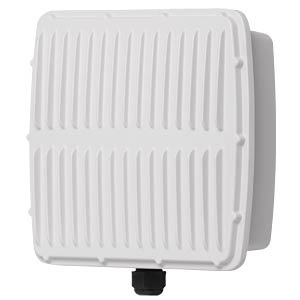 WLAN Access Point 2.4/5 GHz 1750 MBit/s Outdoor, PoE EDIMAX OAP1750