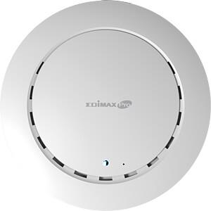 WLAN Mesh System, 2600 Mbps, 1 pcs. EDIMAX OFFICE +1