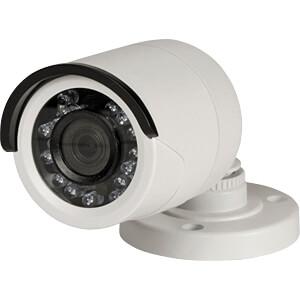 Zusatzkamera für SP-8HDSET EFB-ELEKTRONIK SP-8HDKAM