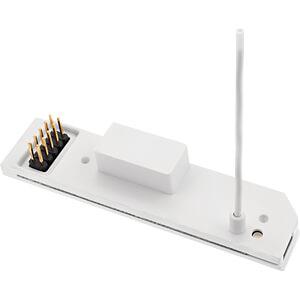 Funkmodul für EI-Rauch- und Hitzewarnmelder EI ELECTRONICS EI100MRF