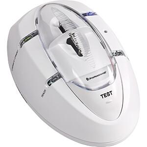 EI 170RF - Alarmierungsmodul für Hörgeschädigte