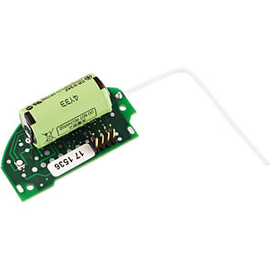 Funkmodul für Ei-Kohlenmonoxid-Melder EI ELECTRONICS EI200MRF
