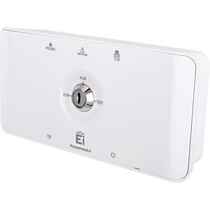Koppelmodul EI ELECTRONICS Ei414