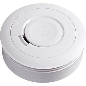 Rauchmelder mit AudioLINK Funktion EI ELECTRONICS EI650IW