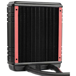 Enermax Wasserkühlung Liqtech 120 ENERMAX ELC-LT120X-HP