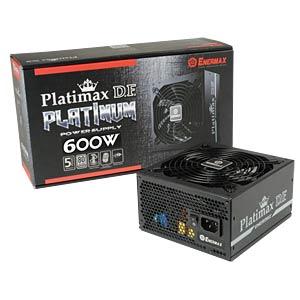 Enermax Platimax 600W ENERMAX EPF600AWT