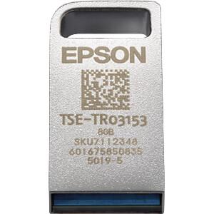 EPSON TSE USB 5 - Kassen