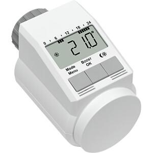 Heizkörperthermostat Classic Pro, elektronisch EQIVA 130809G0A
