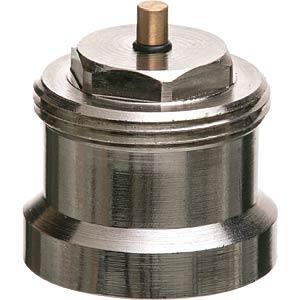 ET AD OVENTROP - SPARmatic-Adapter für Oventrop alt