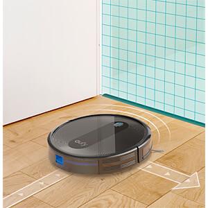 Saugroboter eufy RoboVac R500 ANKER EUFY ROBOVAC R500