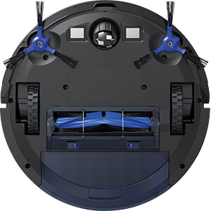 Saugroboter eufy RoboVac R550C ANKER EUFY ROBOVAC R550C