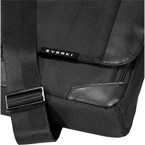 "Everki Venue Premium Mini Messenger (bis 11,5"") EVERKI 90984"