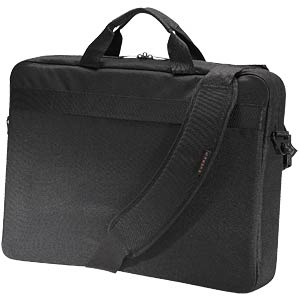 Laptop, Tasche, Advance, 18,4 EVERKI EKB407NCH18