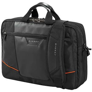 "Flight briefcase 40.64 cm (16"") EVERKI EKB419"