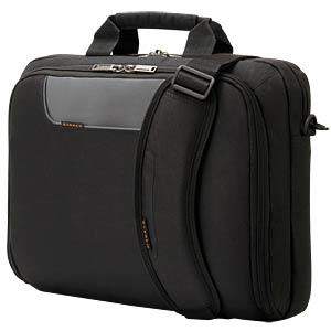 Laptop, Tasche, Advance, 14,1 EVERKI EKB407NCH14