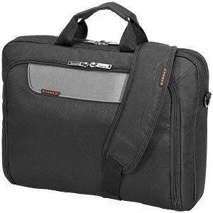 Advance laptop-tas 43,9 cm (17,3 inch) EVERKI EKB407NCH17