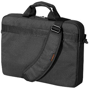 Advance Laptop-Tasche 43,9 cm (17,3 Zoll) EVERKI EKB407NCH17