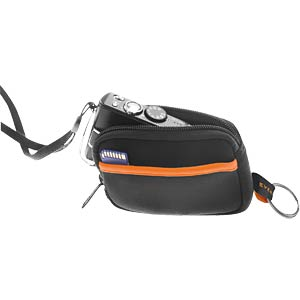 EVERKI® Click camera bag EVERKI EKC503MCR