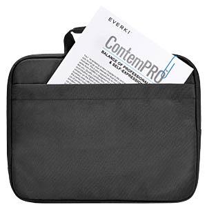 Laptop, Schutzhülle, ContemPro, 13,3 EVERKI EKF861S13