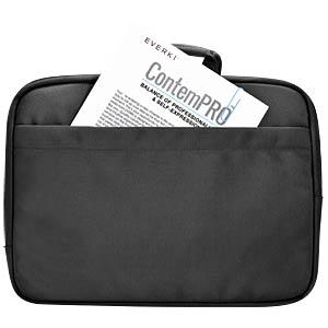 Laptop, Schutzhülle, ContemPro, 15,6 EVERKI EKF861S15