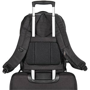 "Studio slim laptop backpack 35.81cm (14.1"") EVERKI EKP118"