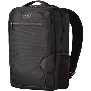 Laptop, Rucksack, Studio Slim, 14.1 EVERKI EKP118