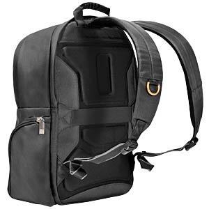Laptop, Rucksack, ContemPRO Commuter (15,6) EVERKI EKP160