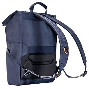 Laptop, Rucksack, ContemPRO Roll Top (15,6) EVERKI EKP161N