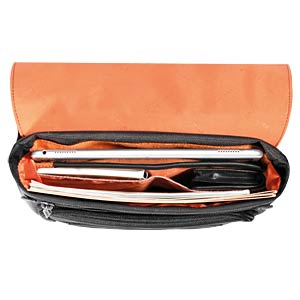 "Everki Venue Premium Mini Messenger (up to 12.9"") EVERKI 58843"
