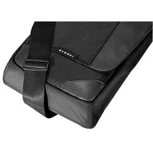 Tablet-Zubehör, Tasche, Venue Premium (bis 12,9) EVERKI 58843