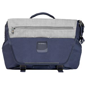 Laptop, Tasche, Bike Messenger, 14,1 EVERKI EKS660N