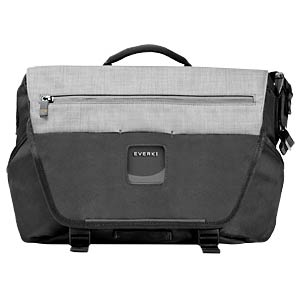 Laptop, Tasche, Bike Messenger, 14,1 EVERKI EKS660
