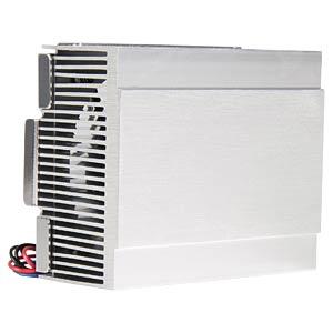 Prozessorkühler - Sockel 478 STARTECH.COM FAN478