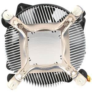 CPU Kühler - Sockel 775 STARTECH.COM FAN775E