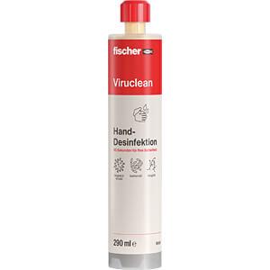 FD 558124 - Hand-Desinfektionsmittel