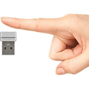 Laptop/PC, Fingerabdruck-Sensor, Windows Hello FEINTECH FPS00100