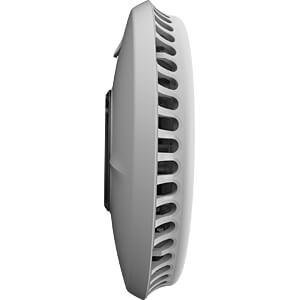 Rauchmelder mit 10 Jahres-Batterie FIREANGEL FIREANGEL ST-622-DE  P-LINE