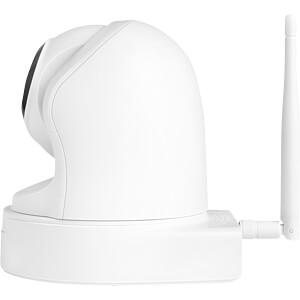 FOSCAM FI9926P - Kamera dozorowa, IP, LAN, WLAN, wewnętrzna