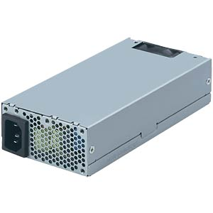 Fortron Netzteil für Mini-ITX 180W FORTRON FSP 180-50LE