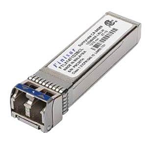 Mini GBIC, 10000BaseLC, Singlemode FINISAR FTLX1471D3BCL