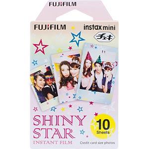 FUJI 16404193 - Fujifilm instax mini Film