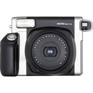 FUJI 16445795 - Fujifilm instax WIDE 300