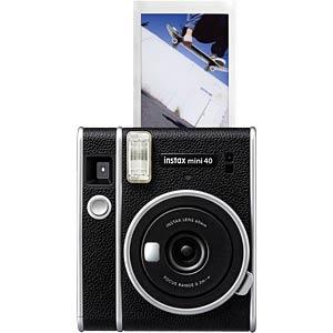 FUJI 70100150076 - Fujifilm instax mini 40 Set