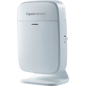 Bewegungsmelder GIGASET COMMUNICATIONS S30851-H2513-R101