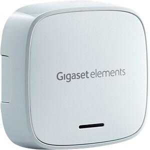 Fensterkontakt GIGASET COMMUNICATIONS S30851-H2514-R101
