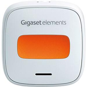 Button GIGASET COMMUNICATIONS S30851-H2521-R101